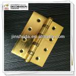 JSD4325 4*3*2.5 Iron Door Hinge Hot Sale in India Market