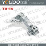 made in china hinges for doors and cabinets