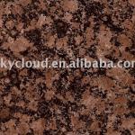 Marble Aluminum Composite Panel 4mm 0.4/0.4mm