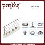 outdoor metal handrails for steps/handrails for outdoor steps