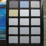 PE/PVDF Aluminium Composite Panel, ACP, ACM, Alubond