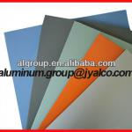 Popular Aluminum Interior Wall Paneling With Good Quality