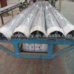 pure Aluminium section(Code No. 1060)