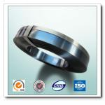 semi-automatic spring high carbon steel spring strips
