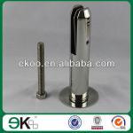 Stainless Steel Glass Spigot(EK01)