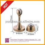 Stainless Steel Magnetic Door Holder