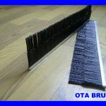 Strip Brushes (High Quality & China Manufacturer )