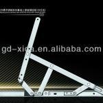 SUS304 Heavy duty stainless steel hinges