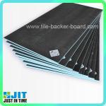 Waterproof tile backer board