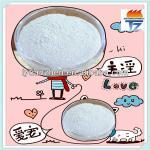 who buy cement/concrete additive is Micro sio2 dust /silica fume