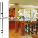wrong iron stair spindles,steel baluster,spindles