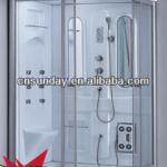 Hot sell steam room with rectangle-SD-860(L)