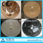 Natural Marble wash basin-basin