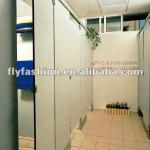 cheap toilet partitions/Restroom Partition/Public Toilet Partition-SF-24 cheap toilet partitions