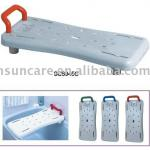 Bathtub Board-SC6045C