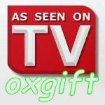 OXGIFT as seen on tv HELPING HANDLE-HELPING HANDLE