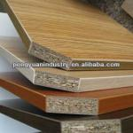 Melamine Chipboard for 18mm,25mm-PY-003