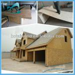 Outdoor use/ OSB / skype:liu.windy1-BTW213