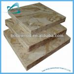 Flakeboard/ OSB / skype:liu.windy1-BTW212