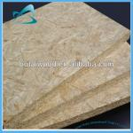 cheap price OSB/ Skype:liu.windy1-BTW207