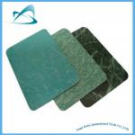 melamine paper faced partical board of different colors-BTC5