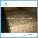 High quality OSB manufacturer-BTW192