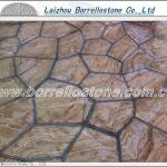 Natural yellow sandstone-Natural yellow sandstone