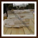 sandstone wall decoration-sandstone