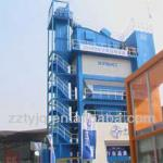 bucket elevator for industrial widely used in africa-TH315