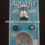 water faucet aerator-wss002
