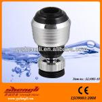 Water saving shower head faucet aerator-SL1003-10