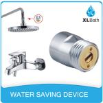 XLBATH faucet water saver aerator-1009