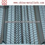 Hot Dipped Galvanized Rib Lath used formwork for sale-015106