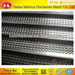 ISO9001 high ribbed formwork(professional manufacturer)-MH-HIGH RIBBED FORMWORK