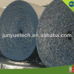 EPE Foam Bubble Shield Thermal Insulation Sheet for PEB structure-JY-BA1