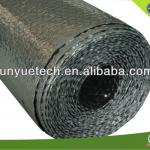 Heat insulation for building material-JY-A-1M