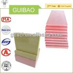 GB 2014 Thermal insulation energy saving XPS fireproof polystyrene sandwich panel for water heater-GB-249