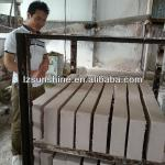 fireplace insulation board-1000*1000 1000*500 500*500 600*300