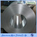 building material hot dipped galvanized steel coil steel plate/sheet hdgi-galvanized coil,HZ-7