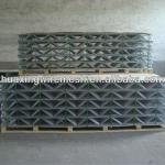 Block work wire mesh---manufacturer-HX6020