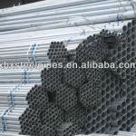 hot selling corrugated galvanized steel pipe-18