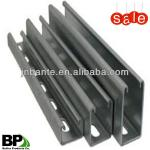 Structural Strut Channel-BP Strut Channel
