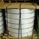 white color Coating aluminium coil RAL9010-3003