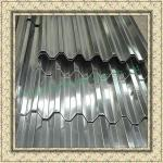 Galvanized sheet roof-State Grid Corporation
