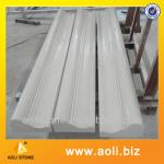 stone lines buyers of semi precious stones decorative marble mouldings-aoli decorative marble mouldings 165